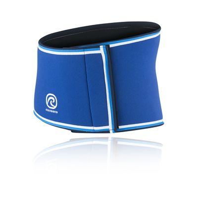 Rehband RX Original Back Support - Back