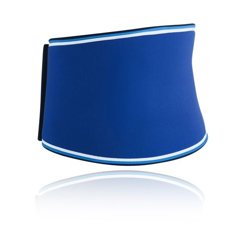 Rehband RX Original Back Support