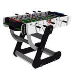 Riley 4ft VR-90 Folding Football Table