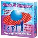 Rock N Hopper Box