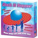 Rock N Hopper Box