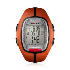 Polar RS300X G1 - Heart Rate Monitor