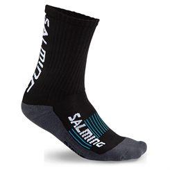 Salming 365 Advanced Indoor Socks