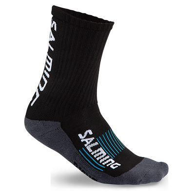 Salming 365 Advanced Indoor Socks
