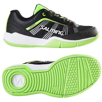 Salming Adder Kids Indoor Court Shoes