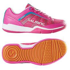 Salming Adder Ladies Indoor Court Shoes