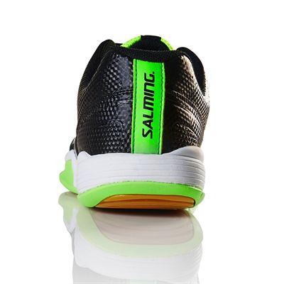Salming Adder Mens Indoor Court Shoes - Back