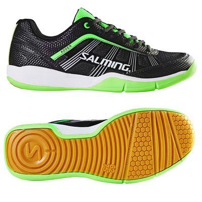 Salming Adder Mens Indoor Court Shoes