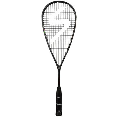 Salming Cannone Feather Aero Vectran Squash Racket AW18