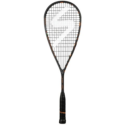 Salming Cannone PowerLite Squash Racket