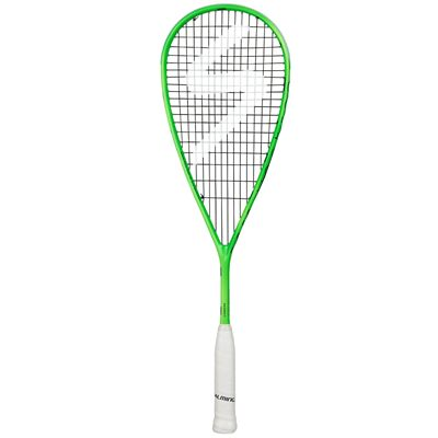 Salming Cannone Squash Racket