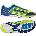 Salming Distance 3 Mens Running Shoes