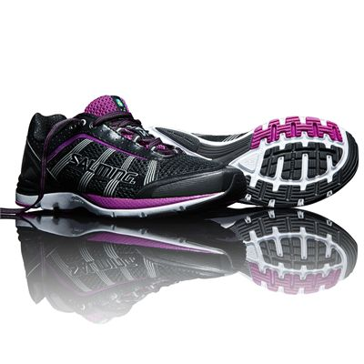 Salming Distance A2 Ladies Running Shoes
