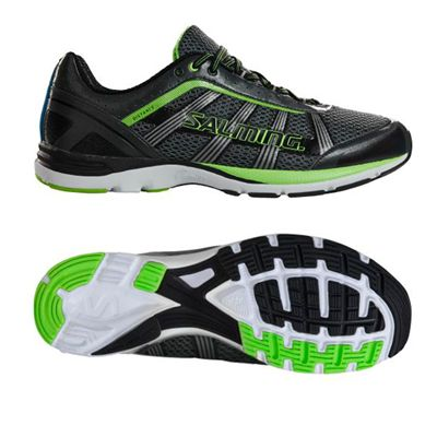 Salming Distance A2 Mens Running Shoes