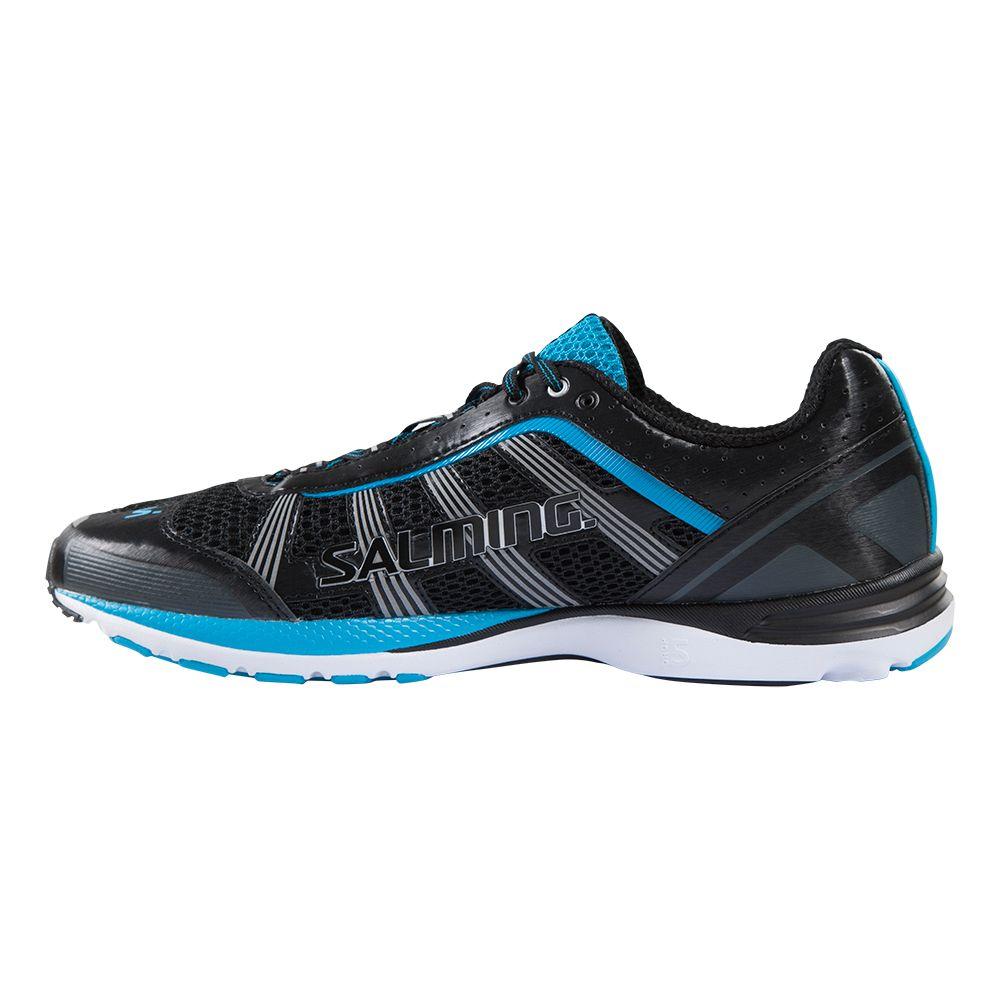 Long Distance Tennis Shoes