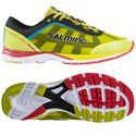 Salming Distance Mens Running Shoes