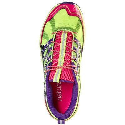 Salming Elements Ladies Running Shoes Top