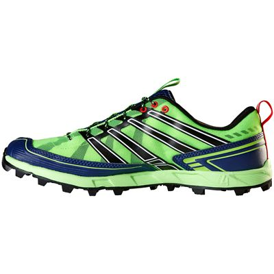 Salming Elements Mens Running Shoes Side