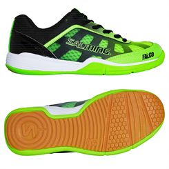 Salming Falco Junior Indoor Court Shoes