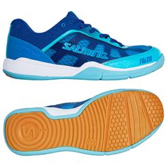 Salming Falco Ladies Indoor Court Shoes