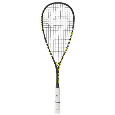 Salming Forza Aero Squash Racket