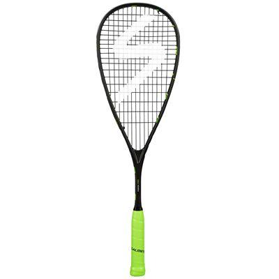 Salming Forza Pro Aero Vectran Squash Racket Aw18