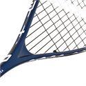 Salming Forza Squash Racket - Zoom1