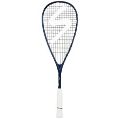 Salming Forza Squash Racket