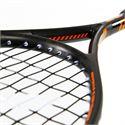 Salming Fusione Feather Aero Vectran Squash Racket AW18 - Zoom3