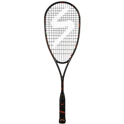 Salming Fusione Feather Aero Vectran Squash Racket AW18