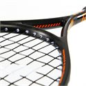 Salming Fusione Feather Aero Vectran Squash Racket Double Pack AW18 -  Zoom2