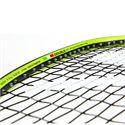 Salming Fusione PowerLite Squash Racket - Zoom 2