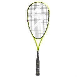 Salming Fusione Pro Aero Vectran Squash Racket