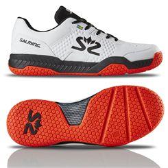 Salming Hawk Court Mens Indoor Court Shoes