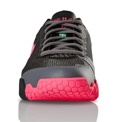 Salming Hawk Ladies Indoor Court Shoes AW19 - Front