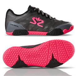 Salming Hawk Ladies Indoor Court Shoes