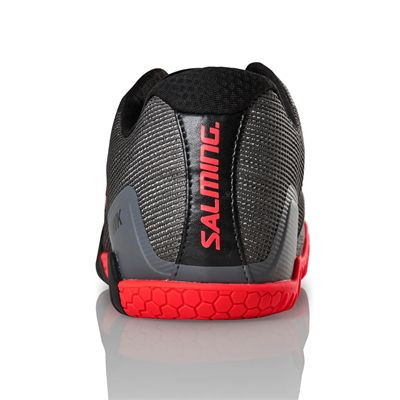 Salming Hawk Mens Indoor Court Shoes AW19 - Back