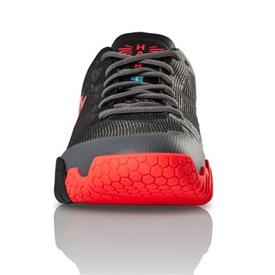 Salming Hawk Mens Indoor Court Shoes AW19 - Front