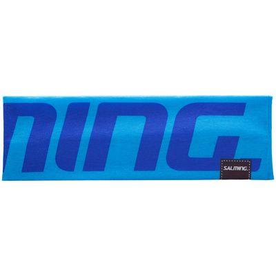Salming Headband-Blue