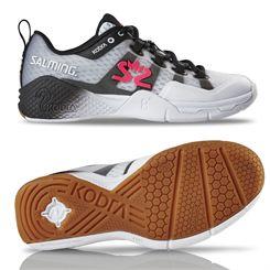 Salming Kobra 2 Ladies Indoor Court Shoes