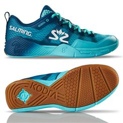 Salming Kobra 2 Mens Indoor Court Shoes