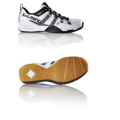 Salming Kobra Ladies Court Shoes AW16-main