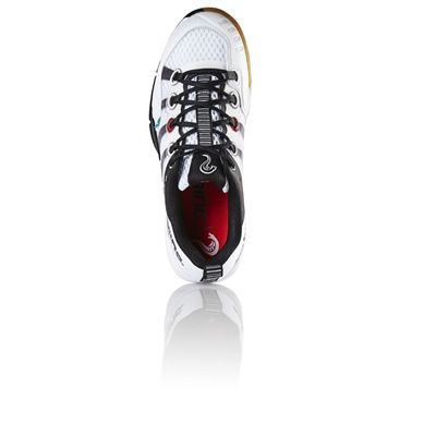 Salming Kobra Ladies Court Shoes AW16-top