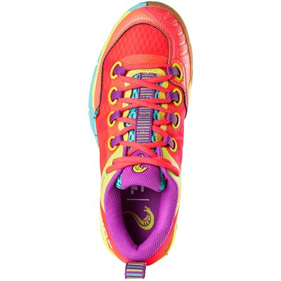 Salming Kobra Ladies Court Shoes Top