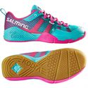 Salming Kobra Ladies Indoor Court Shoes