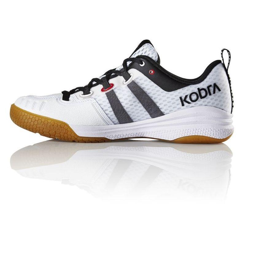 Mens Smoth Golf Shoes
