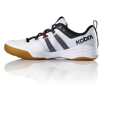 Salming Kobra Mens Court Shoes AW16-side2