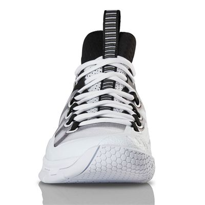 Salming Kobra Mid 2 Mens Indoor Court Shoes AW19 - Front
