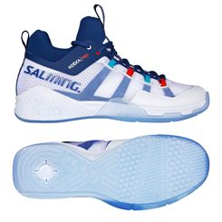 Salming Kobra Mid 2 Mens Indoor Court Shoes AW18