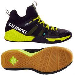 Salming Kobra Mid Mens Indoor Court Shoes